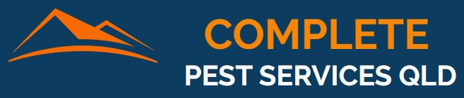 CHIQLD Complete Pest Services QLD