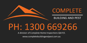 Complete Pest Services QLD