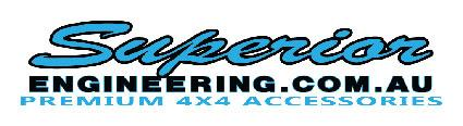 superior engineering logo 2